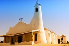 Kirche Sardinien