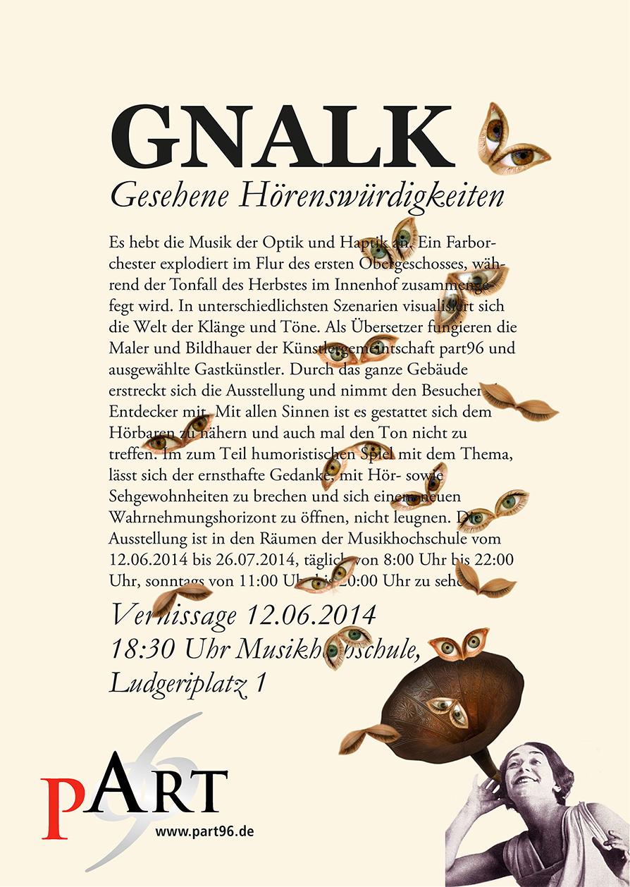 Plakat-Gnalk_50%_150dpi