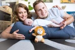 Philip-&-Eltern