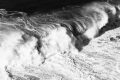 Wellen Portugal