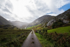 Ring-of-Kerry-Cyrcle