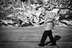 Grafitti-Magdeburg