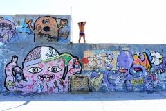 Varna-Grafitti