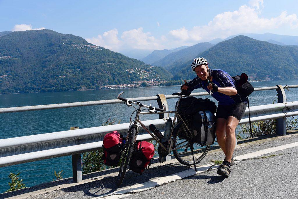 Radtour-Lago-Maggiore-1024x684.jpg