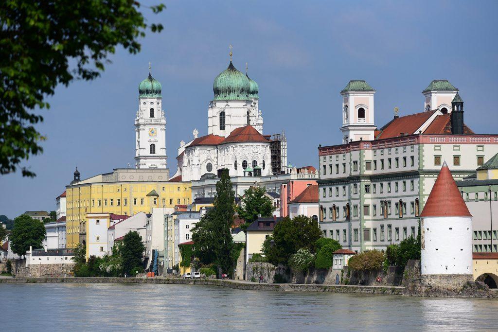 Passau5-1024x683.jpg